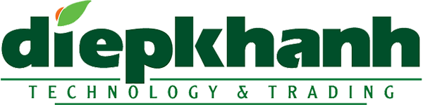 Diep Khanh Technology Trading