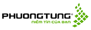 Phuong Tung