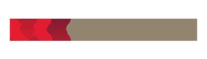 Feeltek Logo