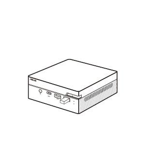 MINI PC PN40 Image 22