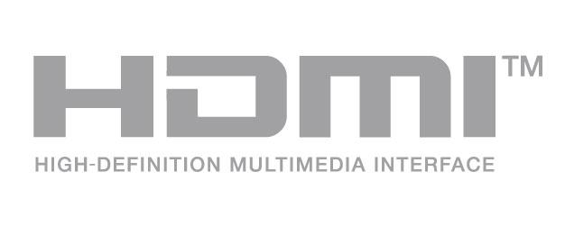 MINI PC PN40 Logo HDMI