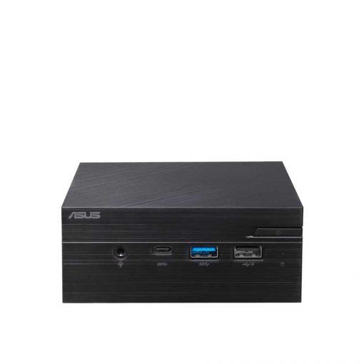 Mini PC PN40 1