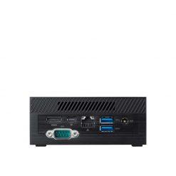 Mini PC PN40 2