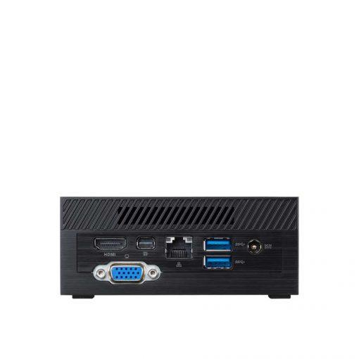 Mini PC PN40 3