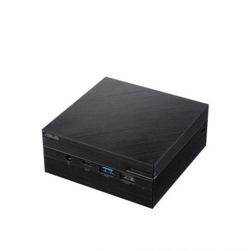 Mini PC PN40 5